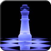 Queens Chess PRO