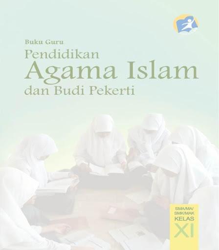 BSE Guru - Agama Islam XI