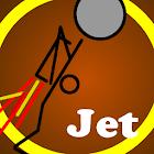 Infinity Jet Pack icon