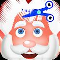 圣诞美发沙龙2 icon