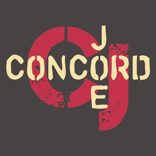 Concord Joe Band 娛樂 App LOGO-APP試玩