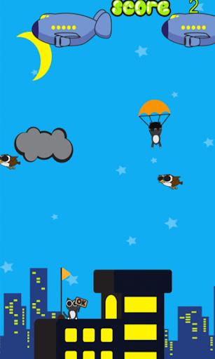 【免費休閒App】Saving Kitty-APP點子