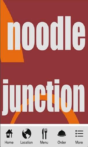 Noodle Junction