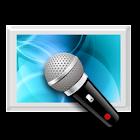 卡拉OK KOD網路點歌 PAD版 icon