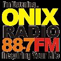 Onix Radio icon