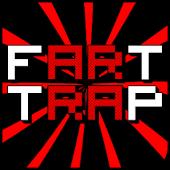 FartTrap