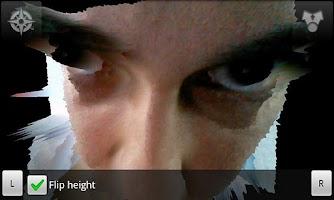 Screenshot of Picture +D Full