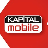 KapitalBank Mobile Banking