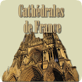 Cathedrales de France
