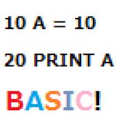 fkm BASIC