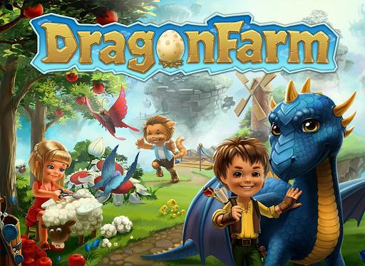 玩免費模擬APP 下載龙场 - Airworld Dragons world app不用錢 硬是要APP