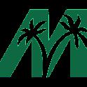 Linea Mendoza icon