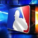 MLB Scores