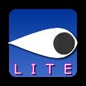 bidStalker Lite for eBay icon