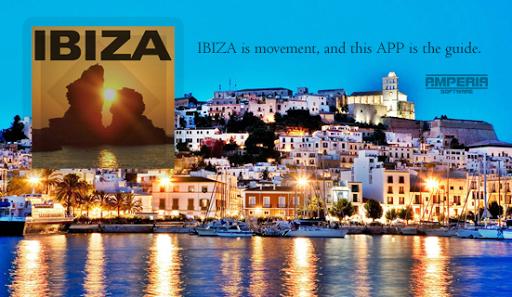 IBIZA news