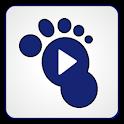 Balrocon icon