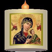 Virgen del Socorro Free