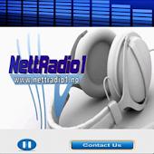 Nettradio1
