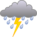 Indian Weather icon
