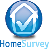 Home Survey App