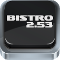 Bistro 2.53 icon