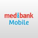 Medibank Mobile logo