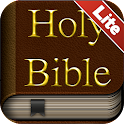 The Holy Bible lite 18 vers.