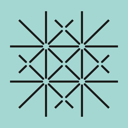 Universität Basel 教育 App LOGO-APP開箱王