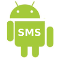 Shake Sms Reply logo