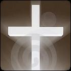 Jesus Wallpaper Offline icon