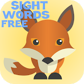 Advanced Sight Words Free