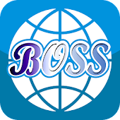 무료 국제전화 한-중 국제전화 필수 어플