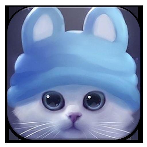 猫の音 & 着メロ 娛樂 App LOGO-硬是要APP