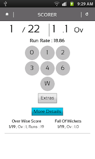 Basketball Scoreboard Pro - Free download and software ...