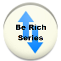 Options: Be Rich Series icon