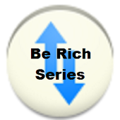 Options: Be Rich Series