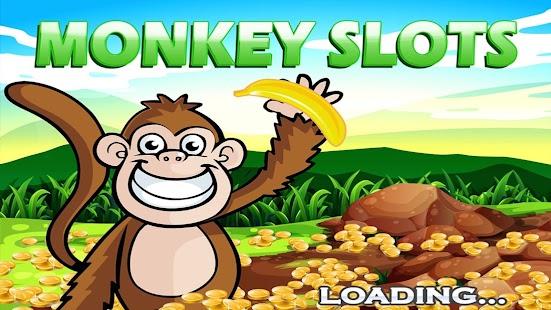 Играть онлайн казино обезьяна секрет казино в самп