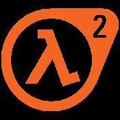 Half-Life 2 for NVIDIA SHIELD