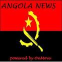 Angola News logo