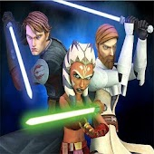 Best Star Wars Clone Wars