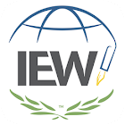 IEW Writing Tools icon