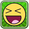Complete The Punch Line icon