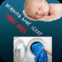 Baby Sleep : Tumbler Dryer icon