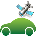 MyCar Locator icon