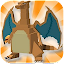 Download MOD FOR MINECRAFT PE PIXELMON APK