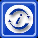 LostAndFound.com Mobile App icon