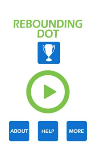 My Story app on samsungapps | Samsung Galaxy Note GT-N7000 | XDA ...