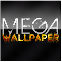 Mega Wallpaper Chooser icon