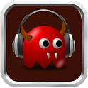 Horror Ringtones icon