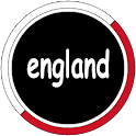 England Icon Pack icon